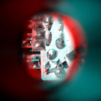 img_1910-anaglyph