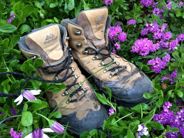sad_boots