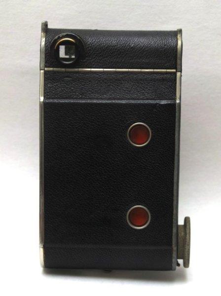 sdim8122