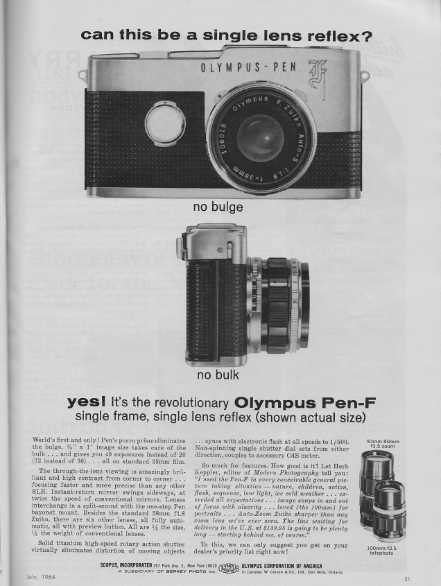 olympuspenf_ad_camera
