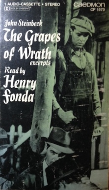 grapes_of_wrath_audiobook_fonda