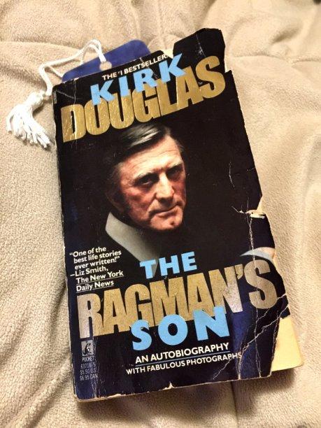 ragman_book
